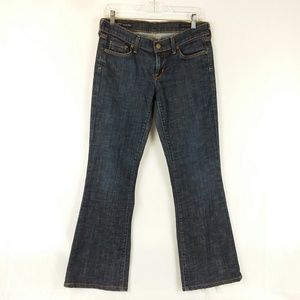 Citizens of Humanity Nordstrom Anniversary Jeans